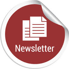 HR Communication & Newsletters